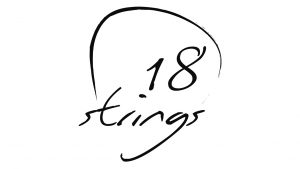 18 String_Logo_thumb