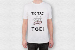 Tic Tac Toe solutions