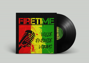 Vinyl 1_color1