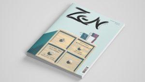 Zen_Illu_Cover-1